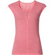 Odlo Revolution TS X-Light Ondergoed Dames roze